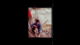 احلا رقص علي مهرجان هدي السرعة abdo elavtar thumbnail