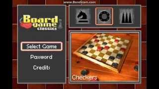 GBA GameZ Episode 33: Board Game Classics
