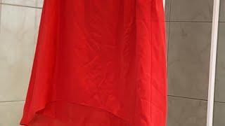 Máy Sấy Tóc Ủi Áo Thẳng   Hair Dryer To Ironing Hack For Travelleds   Tập 143
