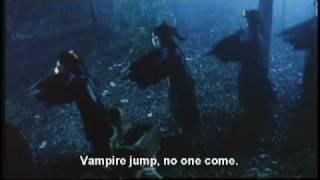 Shaolin Vs Evil Dead - part 3