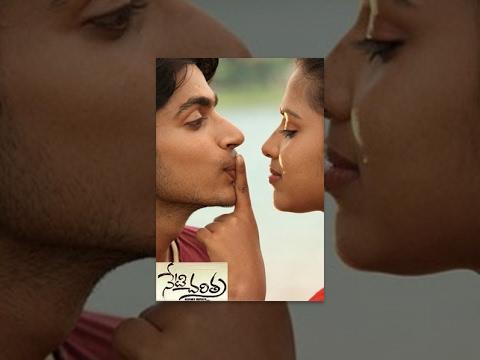 Neti Charitra Telugu Full Movie HD - Harish Kalyan | Amala Paul