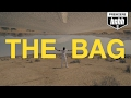".@NmGSYPH Ft. .@TherealtracyT ""The Bag"" (Music Video) #HNHH"