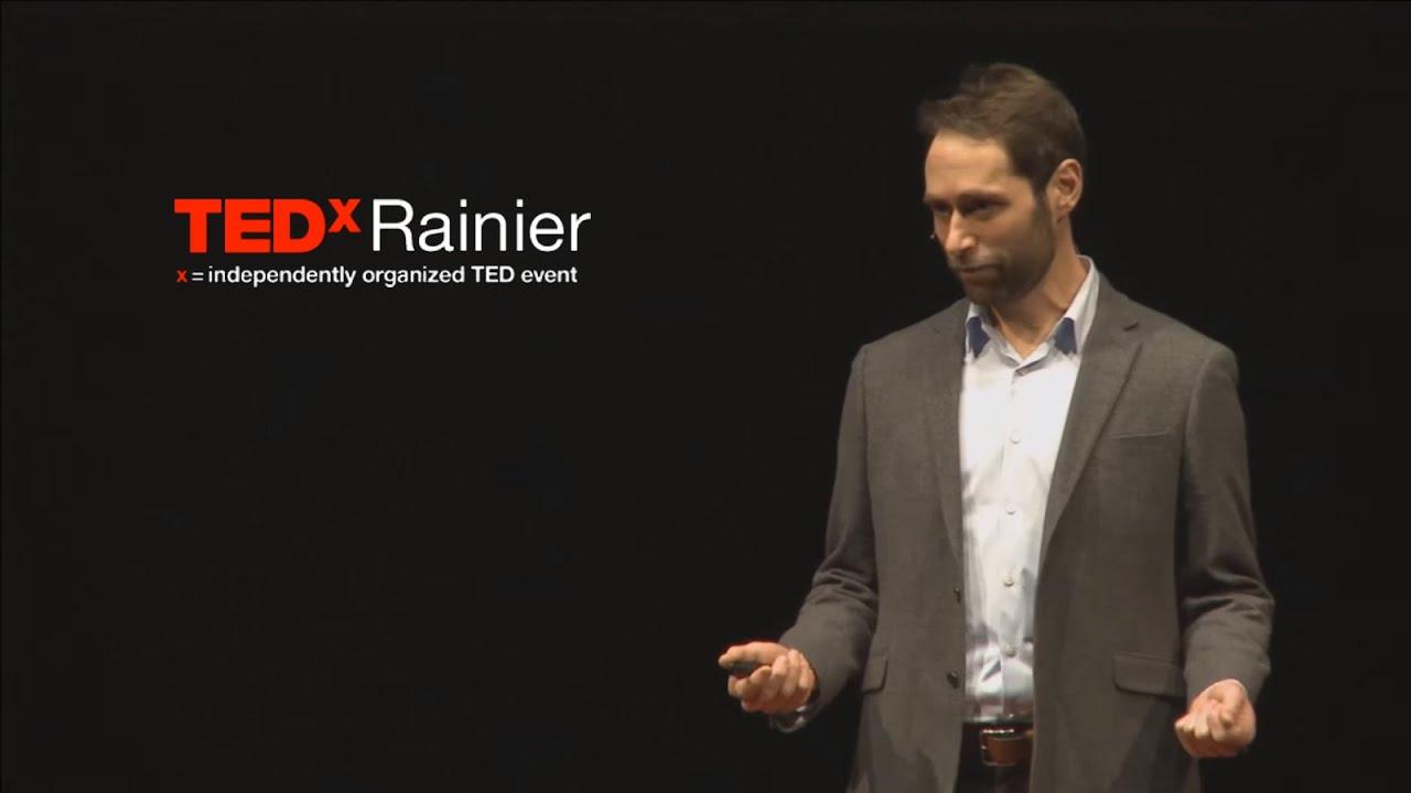 Download Five Principles of Extraordinary Math Teaching   Dan Finkel   TEDxRainier