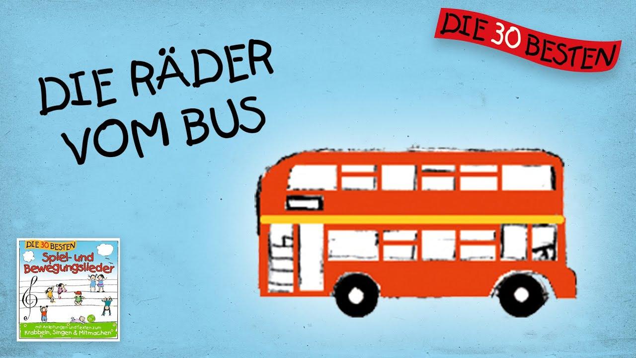 Spiele Im Bus