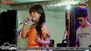 Rindi Safira CINTA DALAM DOA - ROMANSA MUSIC LIVE SIMAN PONOROGO 2018.mp3