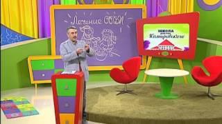 видео ОРВИ - симптомы у взрослых и лечение, профилактика