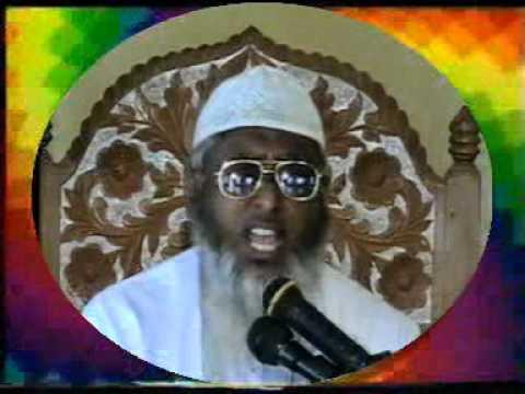 BANGLA AL-HERA SHOFIKUL ISLAM 3