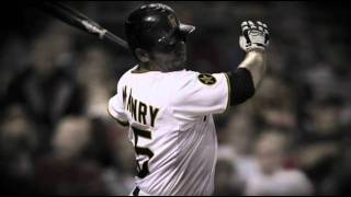 Pittsburgh Pirates Thunderstruck Intro Video