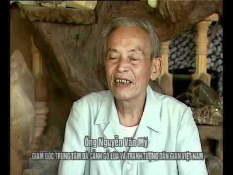 Phần 1: Phật Ngọc Việt Nam - Thiền Viện Trúc Lâm Tây Thiên