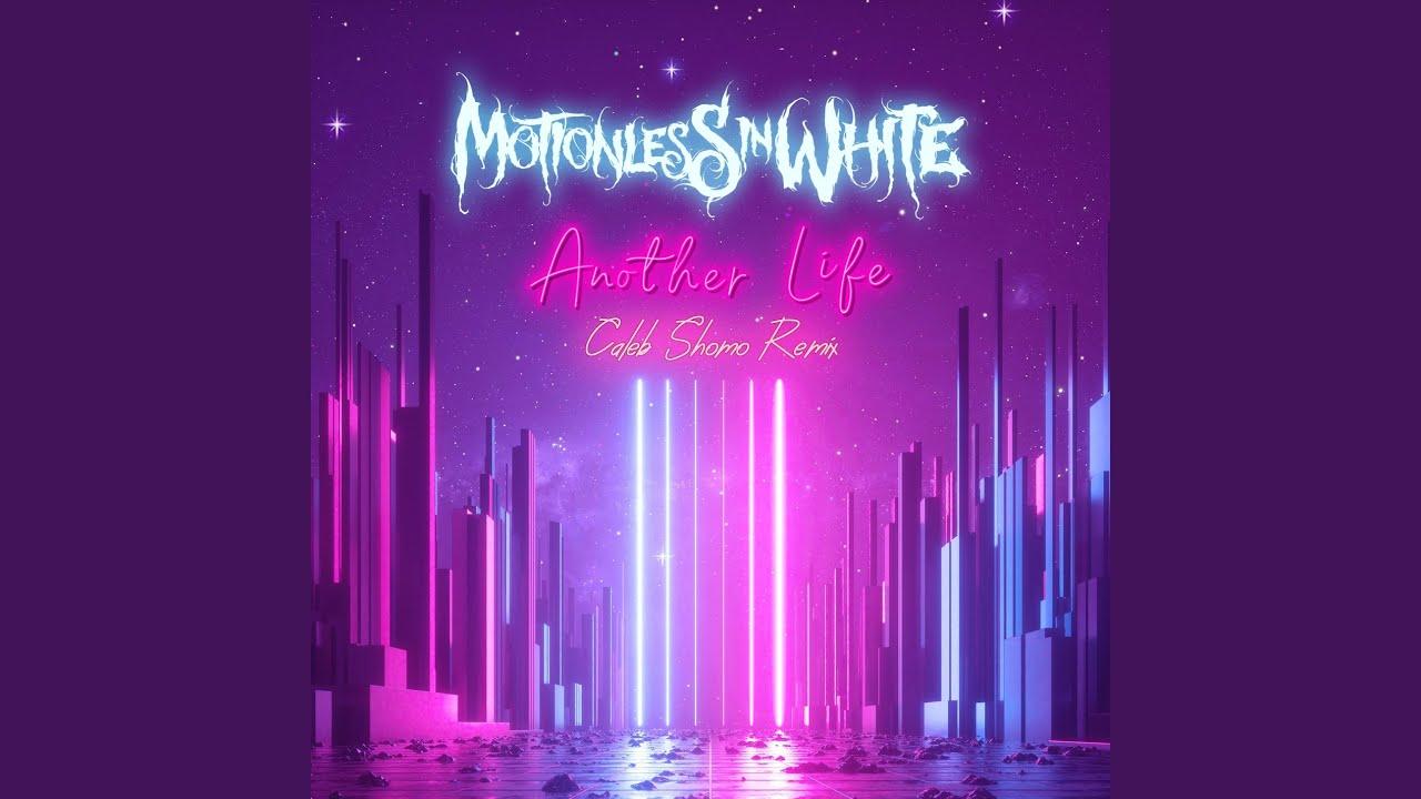 Another Life (Caleb Shomo Remix)