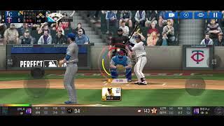 MLB 투수 투구폼 - 오스틴 곰버