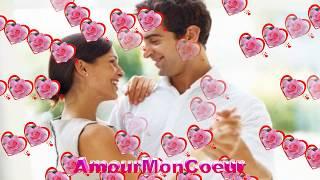 Download Mp3 Frederic Francois♥ღ¸.•°*♥♥♥ ❤️❤️une Seule Femme Dans Mon Coeur❤️❤️♥ღ¸.•°*♥♥♥  Hd