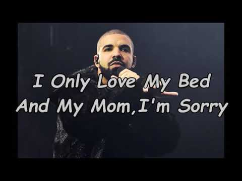 Drake gods plan whatsapp status latest song by drake