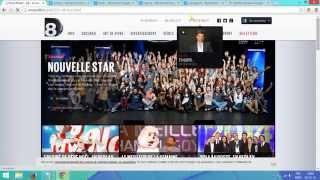 Video Tuto : Regarder la t.v Francaise depuis l'étranger ( D8, Tf1, M6, France 2, Nrj12, Nt1... ) download MP3, 3GP, MP4, WEBM, AVI, FLV November 2017