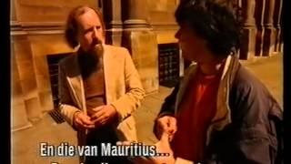 41 (1992) De wereld van Boudewijn Büch - Dodo 5