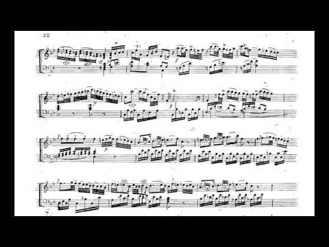 Piano Sonata No. 12 in F Major, K. 332/300k