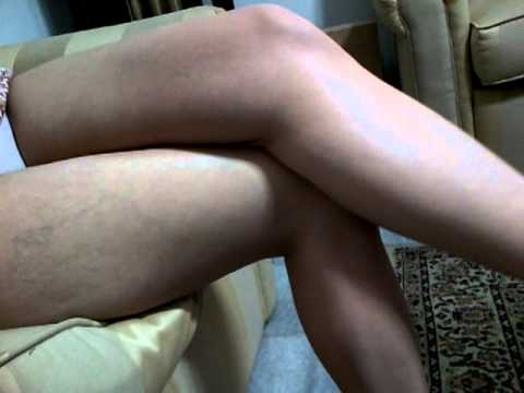 pregnant girls nude sex