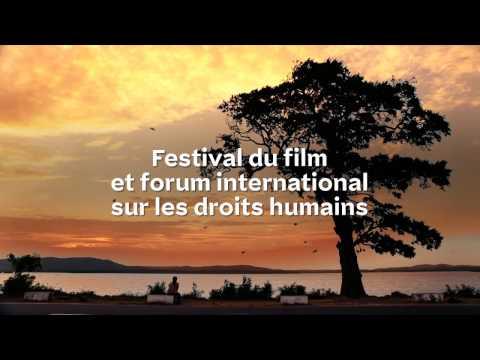 Trailer  FIFDH 2017
