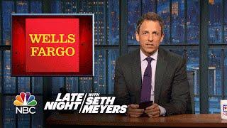 Video Dammit! Wells Fargo download MP3, 3GP, MP4, WEBM, AVI, FLV Juni 2018