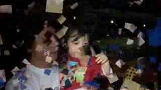 Video Jakarta Vacation '07 download MP3, 3GP, MP4, WEBM, AVI, FLV Oktober 2017