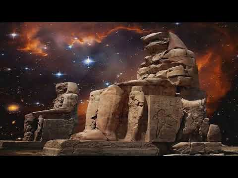The Higherside Chats | Graham Hancock Ancient Civilizations and Impact Events
