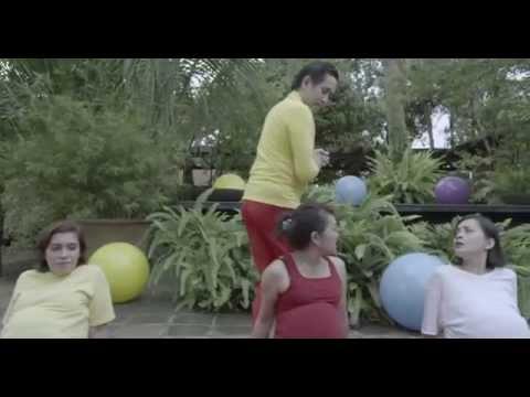Trailer Film: Salah Bodi -- Zhi Alatas, Roy Marten
