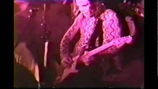 Smashing Pumpkins - 12. Plume (1992-06-10&11)