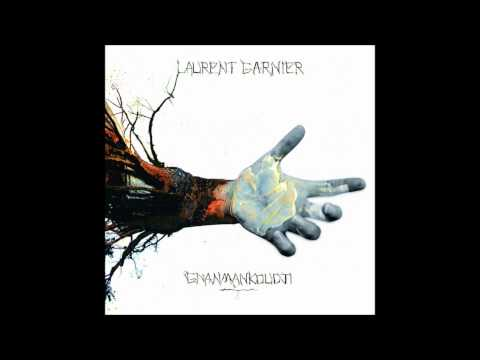 Laurent Garnier - Gnanmankoudji (Kultur and Colombo remix)