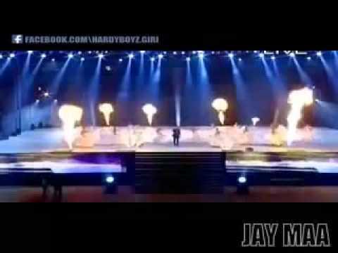 asi gabru punjabi dil jide naal laiye Yaarian Amrinder Gill Judda by inderjit giri jay maa    YouTube