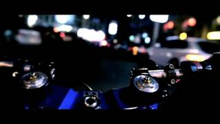 Bufar Baje High || Official Video Song 2017 || Backy Rapper And Prashant Tomar