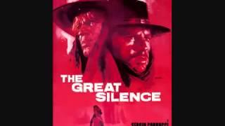 Il Grande Silenzio Suite