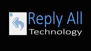 Science - Reply All - Episode #109 Is Facebook Spying on You?