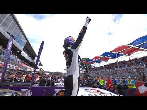 Highlights - Race 2 2018 Adelaide 500