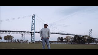 Apollo Brown - Deception & Woes (feat. Clear Soul Forces) | Official Video