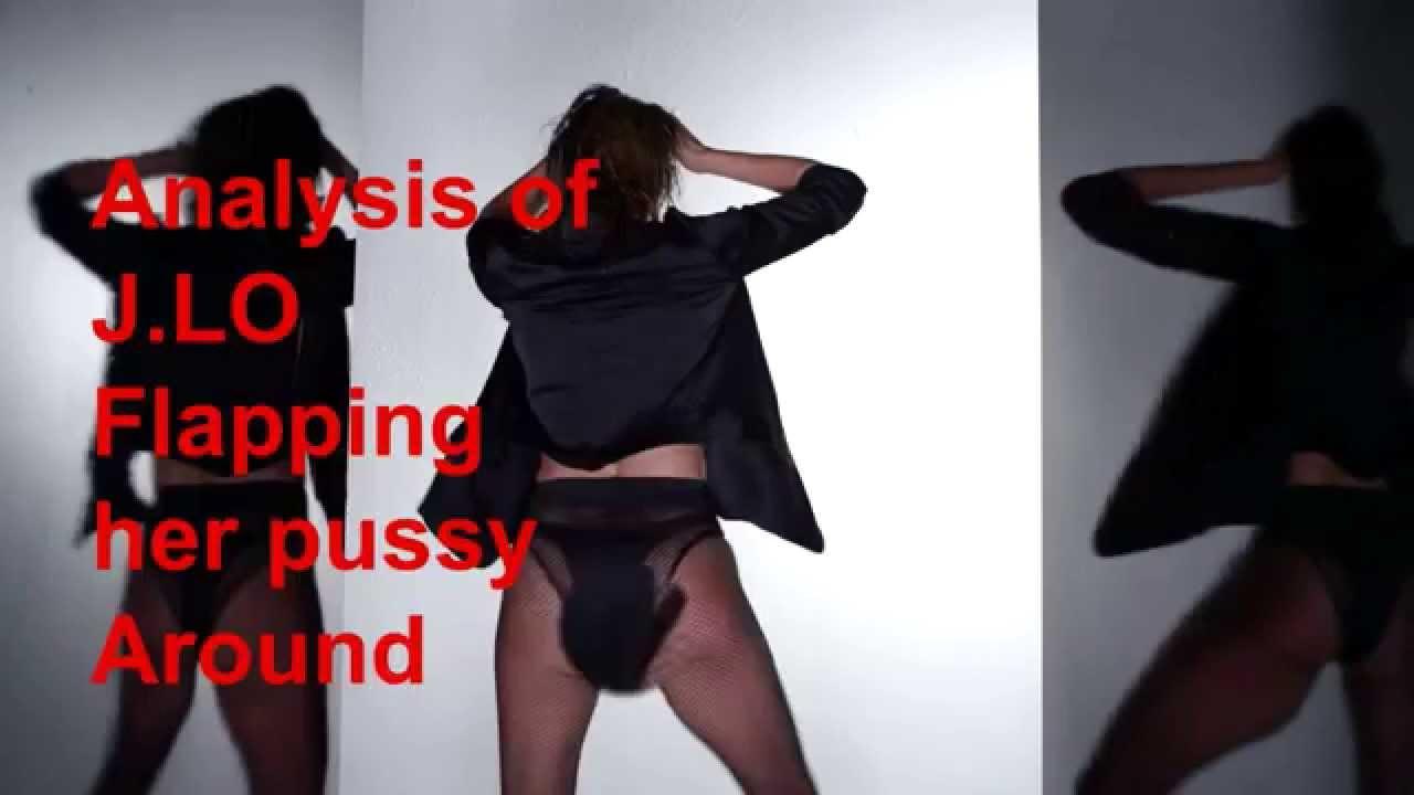 Teen anal gang bang porn