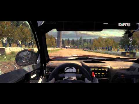 DiRT3-RALLYCROSS-SMELTER-24-PERFECT CONTROL