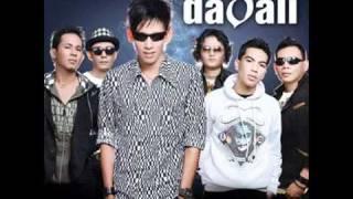 lampung]Dadali Band - Hilang (Lagu baru) - YouTube.mp4