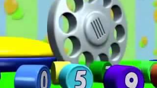 Ту ти ту Развивающий мультик для детей Телефон(Хотите смотреть лучшие мультики для детей? У нас на сайте самые разнообразные,поучительные,образовательны..., 2014-04-17T10:50:53.000Z)
