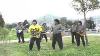 GRUPO NECTAR OJITOS HECHICEROS YouTube Videos