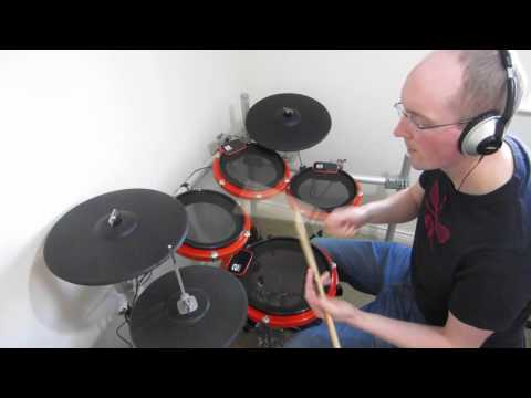 Drum drum chords for thinking out loud : Vote No on : Thinking Out Loud (Drum Cover) Stephen Colfer