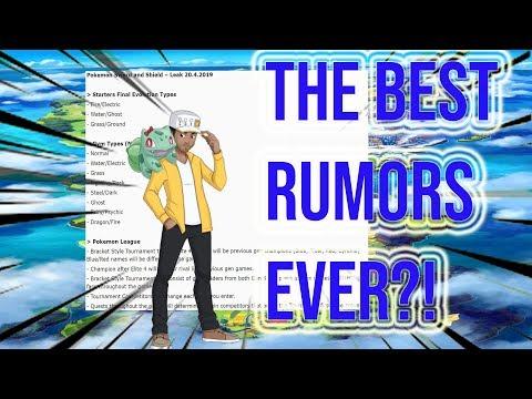 the-best-pokemon-rumors-ever?!-part-1