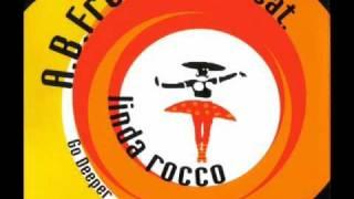 A.B. Free Feat. Linda Rocco - Go Deeper