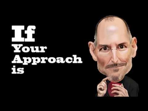 Book On Retail Salesmanship Vedio Trailer