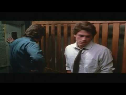 About Last Night Trailer 1986 Movie with Rob Lowe Demi Moore