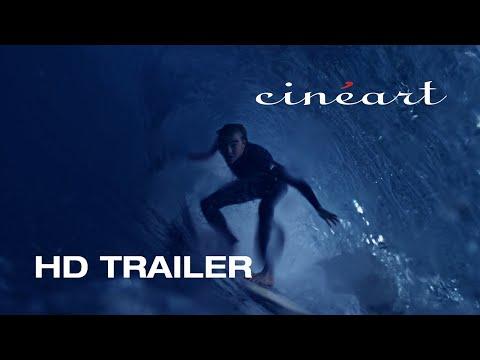 RÉPARER LES VIVANTS - Officiële trailer - Nu in de bioscoop