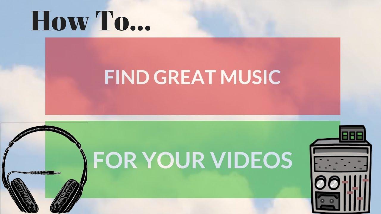 dating tips for men youtube music 2017 free