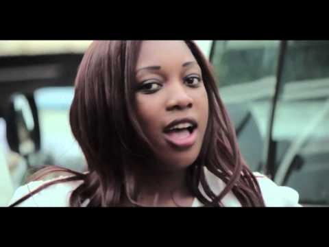 Civil war medly malawi (official video)kayafilmz