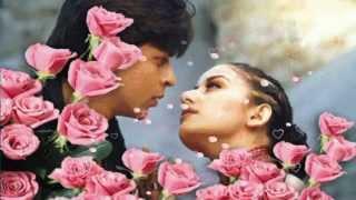 Itna Bhi Na Chaho Mujhe - Kumar Sanu & Alka Yagnik - ( JAAnLeWa )