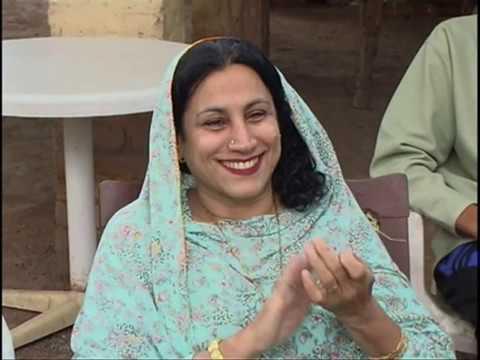 Radio Pakistan Peshawar Zma ba sa Wy111