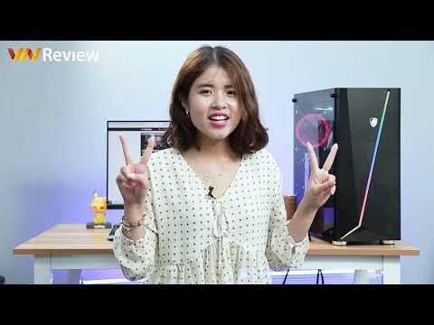 Những Thói Quen Khiến Cho PC/ Laptop Của Bạn Chạy